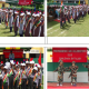 Independence Day, 72nd Independence Day Celebrations, Indian army, Rumlidhara Battalion, Infantry Brigade, August 15th, National, Regional news