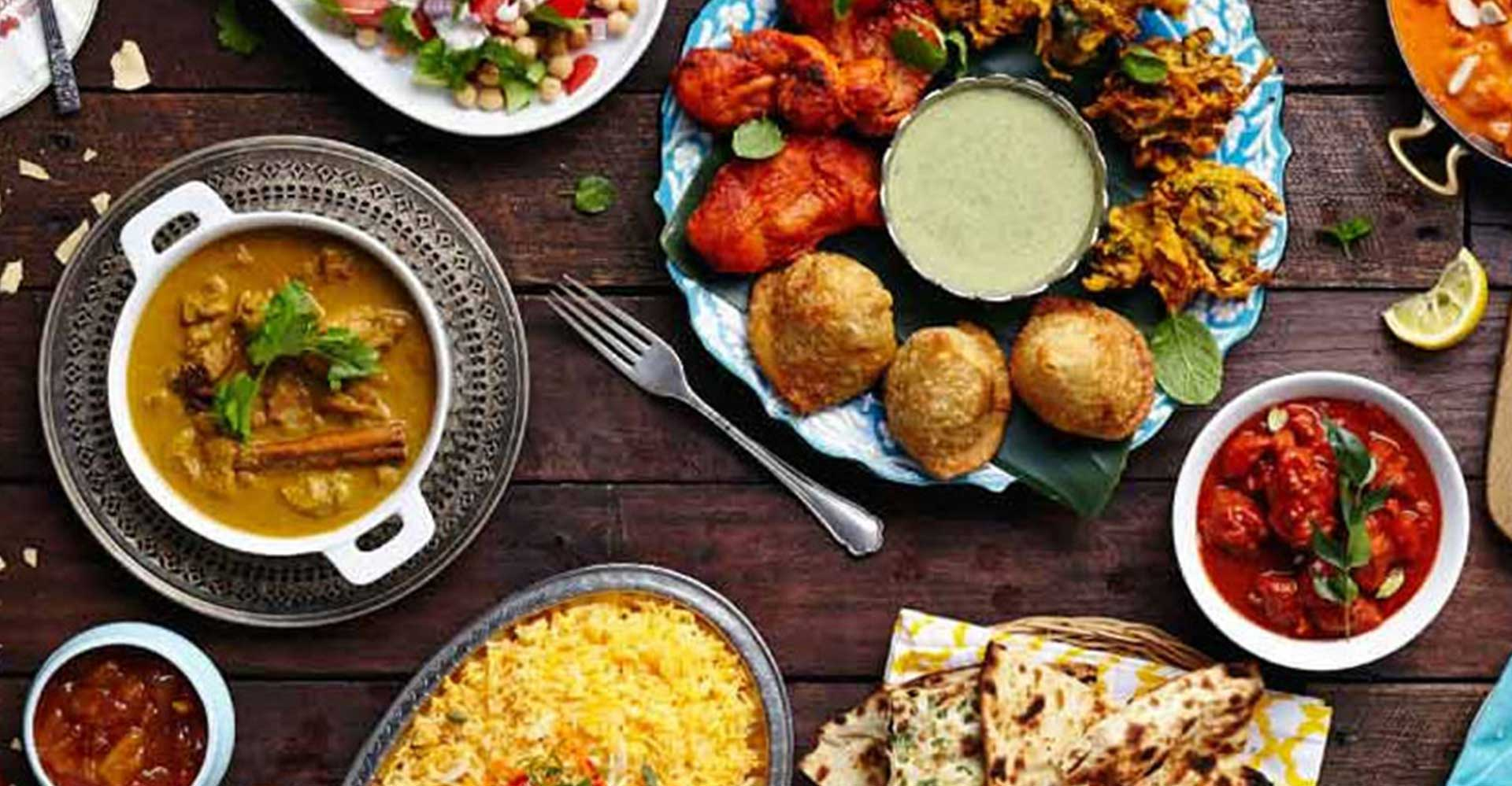 Image result for diwali eateries