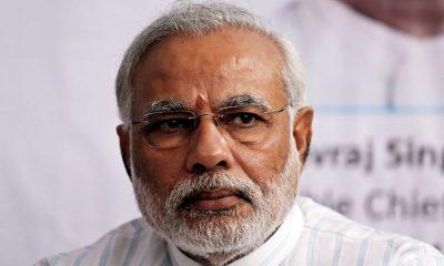 Upendra Kushwaha, Narendra Modi, RLSP chief, Union Minister of State, BJP-led NDA government, Prime Minister, National news, Politics news