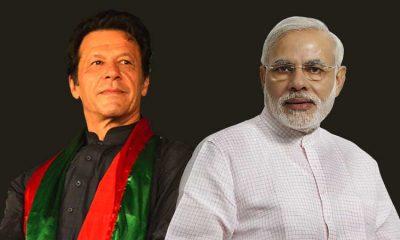Imran Khan, Narendra Modi, Aamir Khan, Kapil Dev, Sunil Gavaskar, Indian Prime Minister, Prime Minister of India, Pakistan Tehreek-e-Insaf, Indian cricketer, Cricketers, Bollywood star, Pakistan news, World news