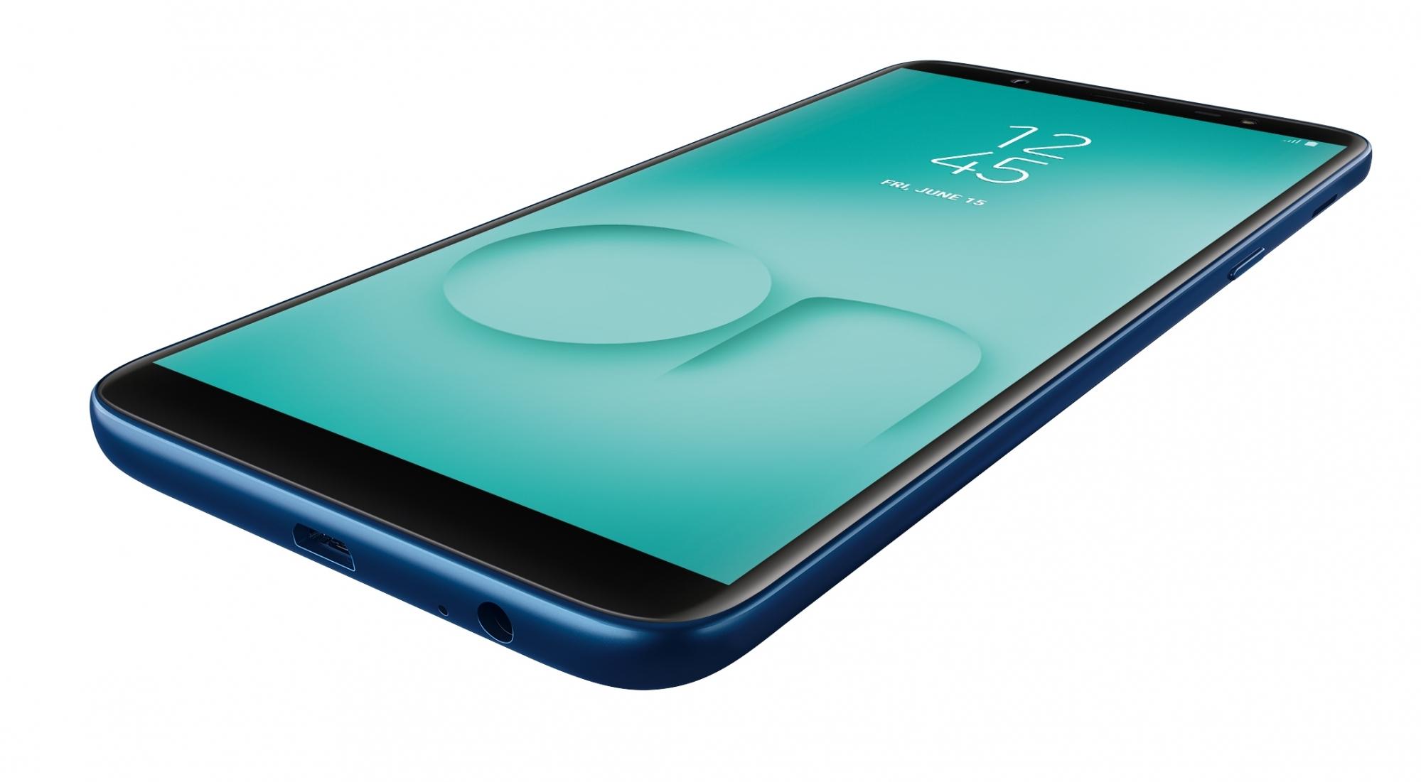 Galaxy On8, Samsung, Samsung India, Smartphone, Flipkart,Online Shopping, Gadget news, Technology news