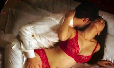 Sunny Leone, Daniel Weber, Splitsvilla, Porn star, Adult movie actress, Love Chemistry, Relatonship, Bollywood actress, Bollywood news, Entertainment news