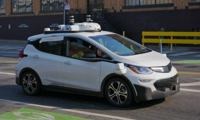Driverless cars, Perth, Australia, NAVYA, Mobile phone app, World news, Automobile news, Car and bike news