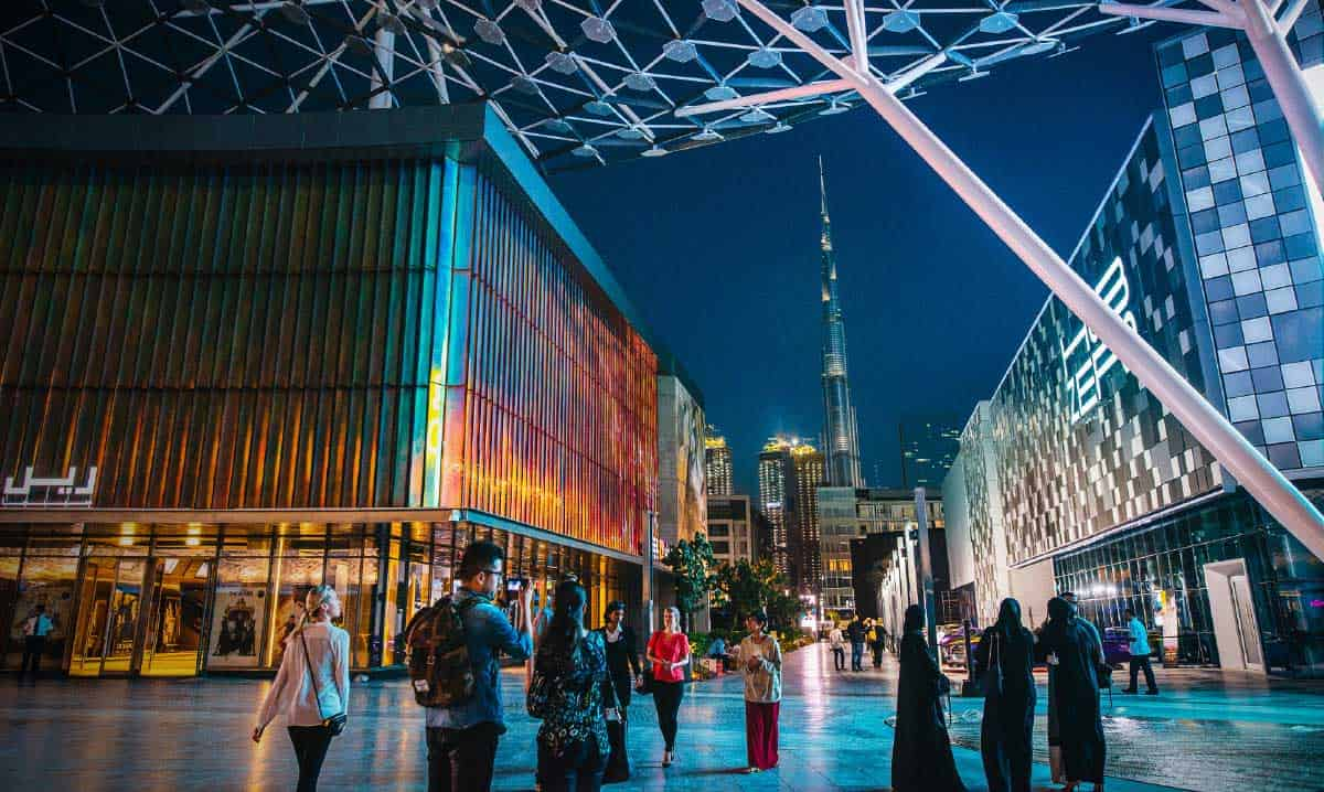 Jobs near about 3,500 waiting for you in Dubai, click here for more