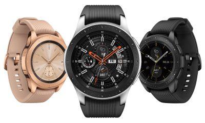 Samsung India, Galaxy Watch, Lifestyle news, Gadget news, Offbeat news