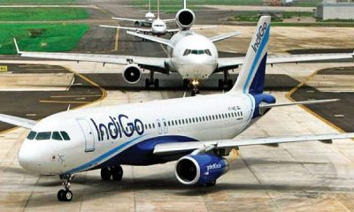 Indigo, GoAir, Low cost airlines, Low-fare tickets, Budget carriers airlines, Business news