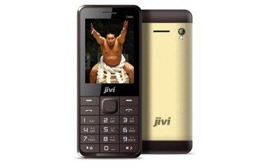 Jivi Mobiles, Xtreme series, Affordable mobile, Affordable smartphones, Smartphone, Mobile phone, Gadget news, Technology news