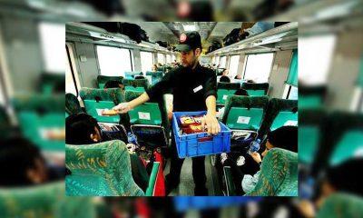 Indian Railways, IRCTC, Tea, Coffee, Trains, Prices of tea and coffee, Tea and coffee served on trains, Rajdhani, Shatabdi, Business news