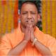 Akhilesh Yadav, Yogi Adityanath, Samajwadi party, Samajwadi party President, Uttar Pradesh Chief Minister, Former UP CM, Lok Sabha elections, Lok Sabha polls, Uttar Pradesh news, Politics news