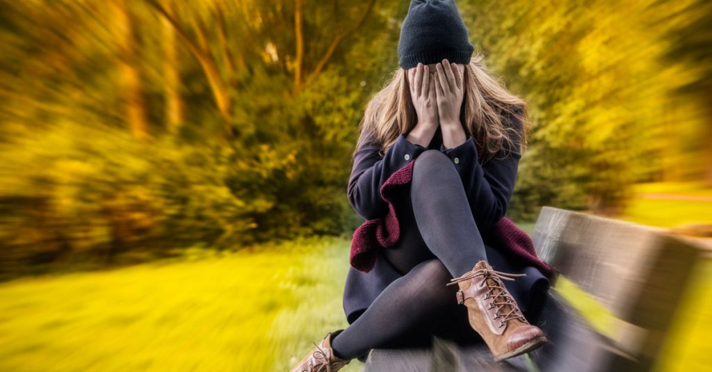 World mental health day, Anxiety, Depression, 10 October, Foods for mental health, Junk foods, Balanced diet, Banana, Lentils, Salmon fish, Oranges, Turmeric, Sweet potatoes, Health news, Offbeat news
