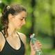 Women, Drinking water, Water drinking habit, Bladder infections, Health news, Lifestyle news