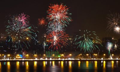 Festival season, Diwali, Dussehra, Christmas, New Year, Greetings and gift, Business news