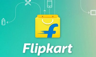 Flipkart, Bajaj Allianz, Insurance, Festival sale, Festival offer, Festival season, Indian Festivals, Online shopping platform, Indian electronic commerce company, Business news
