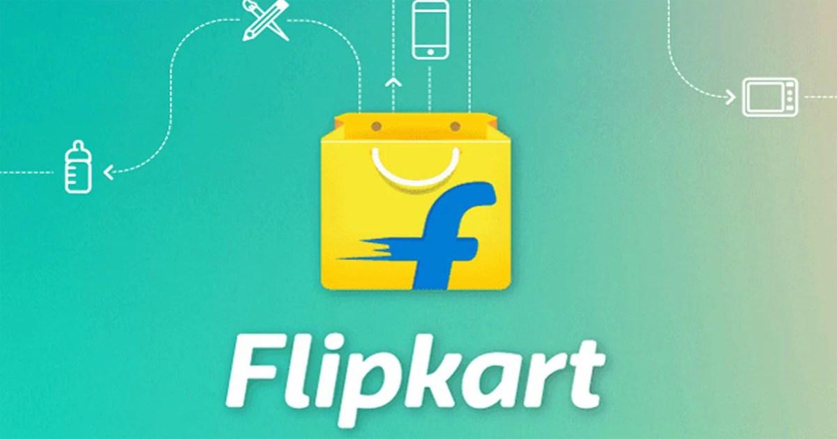 Flipkart, Bajaj Allianz, Insurance, Festival sale, Festival offer, Festival season, Indian Festivals, Online shopping platform, Indian electronic commerce company, Business news
