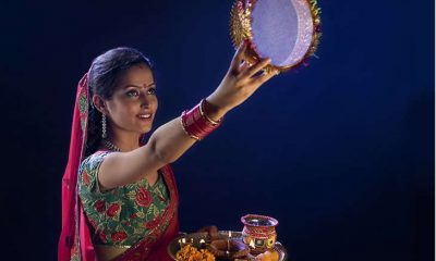 Karwa Chauth, Karwa Chauth fast, Karwa Chauth messages, Karwa Chauth SMS, Karwa Chauth Wallpapers, Karwa Chauth Gifts, Romantic night at Karwa Chauth, Romance at Karwa Chauth, Sex on Karwa Chauth, Husband, Wife, Relationship, Love during Karwa Chauth, Gifts on Karwa Chauth, Lifestyle news, Offbeat news