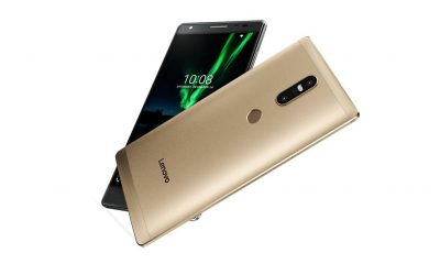 Lenovo, Lenovo K9, Lenovo A5, Flipkart, Chinese company, K9 smartphone, Mobile and smartphones, Gadget news, Technology news