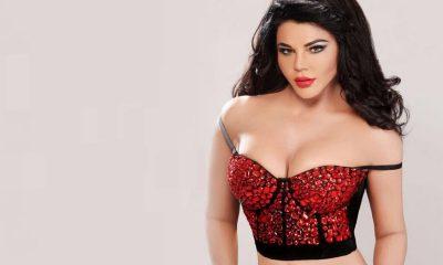 Rakhi Sawant, Tanushree Dutta, #MeeToo, Controversy queen, Nana Patekar, Anu Malik, Alok Nath, Tanushree reped Rakhi, Lesbian Tanushree, Sexual harassment, Bollywood news, Entertainment news