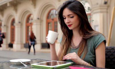 Coffee, Tea, Drinking tea, Alcohol, Caffeine, Quinine, Genes, Genetic predisposition, Lifestyle news, Health news