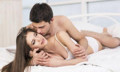 Condom, Physical relationship, Intercourse, Sex with partner, lifestyle news, Offbeat news