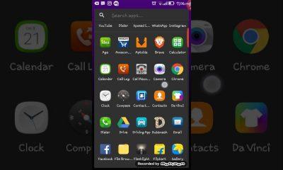 Google, Android phones, Dark mode, Battery life, Smartphone, Mobiles, Science news, Technology news, Gadget news