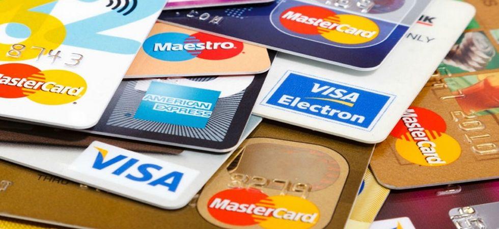 Debit cards, Credit cards, Banks, Reserve Bank of India, Banks messages, December 31st, Europay Mastercard Visa, EMV cards, Money fraud, Online predators, Online banking fraud, Business news