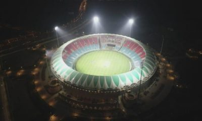 India, West Indies, Second T20, India vs West Indies 2nd T20, India vs West Indies Lucknow T20, First international match in Lucknow India vs West Indies series, India vs West Indies cricket series, Twenty 20, Twenty20 International, Ekana International cricket stadium, Cricket news, Sports news
