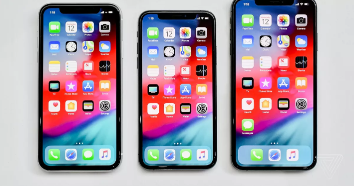 First 5G iPhone, Android phones, 5G smartphone, Apple, Intel, Xiaomi, Oppo, Huawei, Business news
