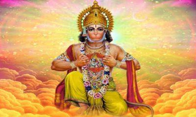 Yogi Adityanath, Hanuman, Hindus, Dalit, UP CM, Uttar Pradesh Chief Minister, Election Commission, Uttar Pradesh, Politics news