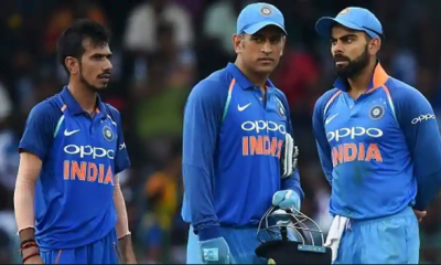 Umesh Yadav, Jasprit Bumrah, Kuldeep Yadav, Siddarth Kaul, India vs West Indies final T20I, India vs West Indies Chennai T20I, India vs West Indies cricket series, Third T20I against West Indies, India tour to Australia, Cricket news, Sports news