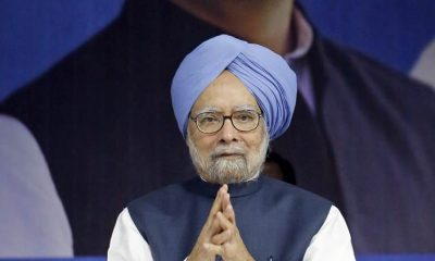 Manmohan Singh, Narendra Modi, Prime Minister, Former Prime Minister, Public speech, Public rallies, National news, Politics news