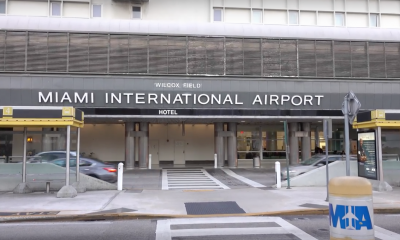An 18-year-old man, Bitcoins, Miami airport, Man threatens to blow Maimi airport, American intelligence, FBI, AK47, Grenade, Suicide belt, UP ATS, Uttar Pradesh ATS, Uttar Pradesh news, Regional news, Crime news