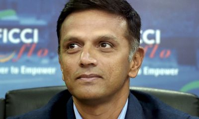 Rahul Dravid, Sunil Gavaskar, Bishan Singh Bedi, Kapil Dev, Anil Kumble, ICC Hall of Fame, Former India captain, Final ODI between India and West Indies, India vs West Indies series, Cricket news, Sports news