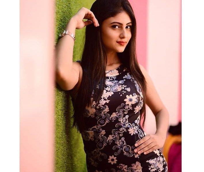 Riya Shine, Alia Bhatt, 23-year-old model, Hot Indian model, Bollywood news, Entertainment news