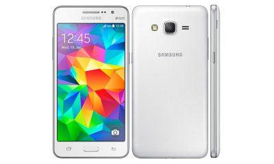 Samsung, Galaxy A9, South Korean company, India, Gadget news, Technology news