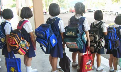 Homework, Indian States, Indian Union Territories, No homework, Students, Homework for students, Homework for Classes, School Bags, Education news, Career news