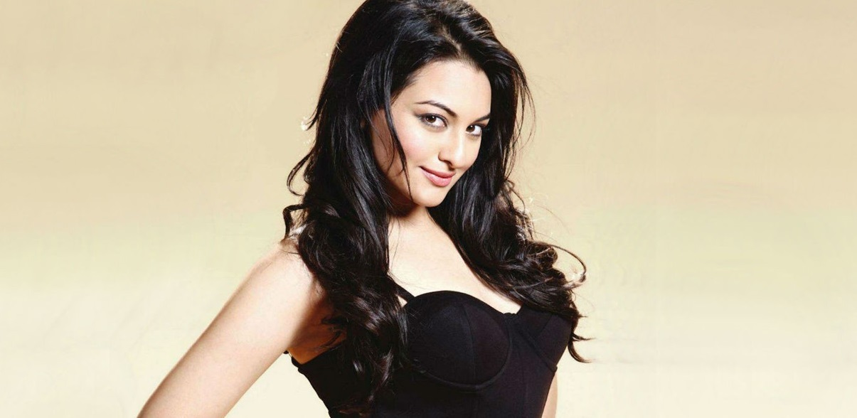 Sonakshi Sinha, Brat, Kalank, Mission Mangal, Sonakshi Sinha welcomes new family member, Dog puppy, Bollywood actress, Bollywood news, Entertainment news