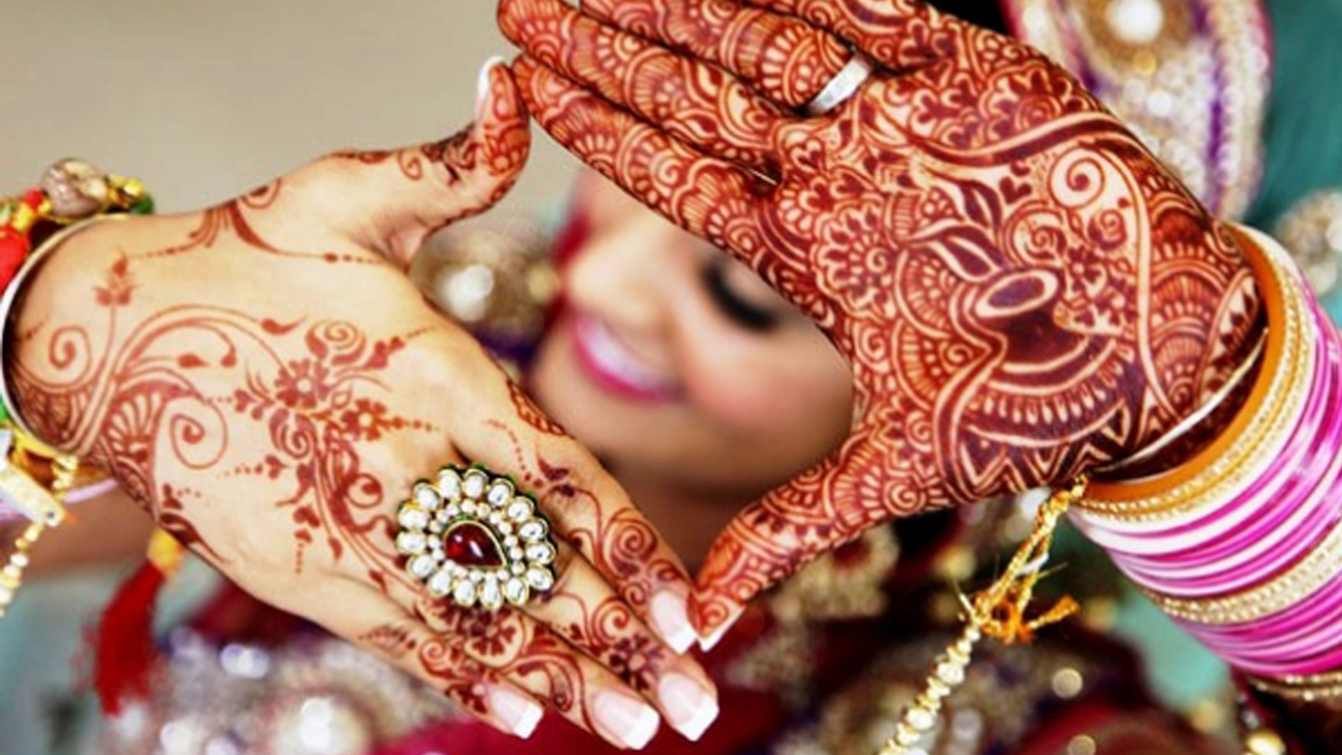 Bridesmaid, Girls, Girl, Girls best friends, Marriage, Wedding, Friends wedding, Offbeat news, Lifestyle news