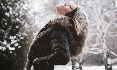 Winter, Winter season, Summers, Autumn, Rainy season, Lifestyle news, Offbeat news