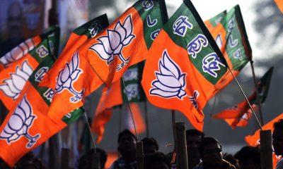 Assembly poll, Assembly elections, General Elections, Congress, Bhartiya Janata Party, BJP, Samajwadi party, Bahujan Samaj Party, National news, Politics news