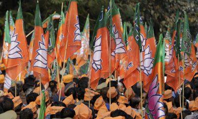 Narendra Modi, Mamata Banerjee, Lok Sabha polls, Lok Sabha elections, West Bengal Chief Minister, BJP government, Narendra Modi Government, Bhartiya Janata Party, Opposition Parties, Maha Gathbandhan, Grand Alliance, BJP, National news, Politics news