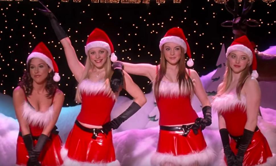 Christmas, Footwear, New Year, Santa Claus, Little black dress, Glitter heels, Pop colour heels, Metallic heels, Quirky boots, Red shoes, Flats, Lifestyle news, Offbeat news