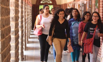 Delhi University, DU planning online entrance exams, Online entrance exams, Education news, Career news