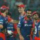 Delhi Daredevils, Delhi Capitals, IPL 2019, IPL 12 edition, IPL teams, IPL auctions, IPL Players, IPL franchises, IPL tournament, Cricket news, Sports news