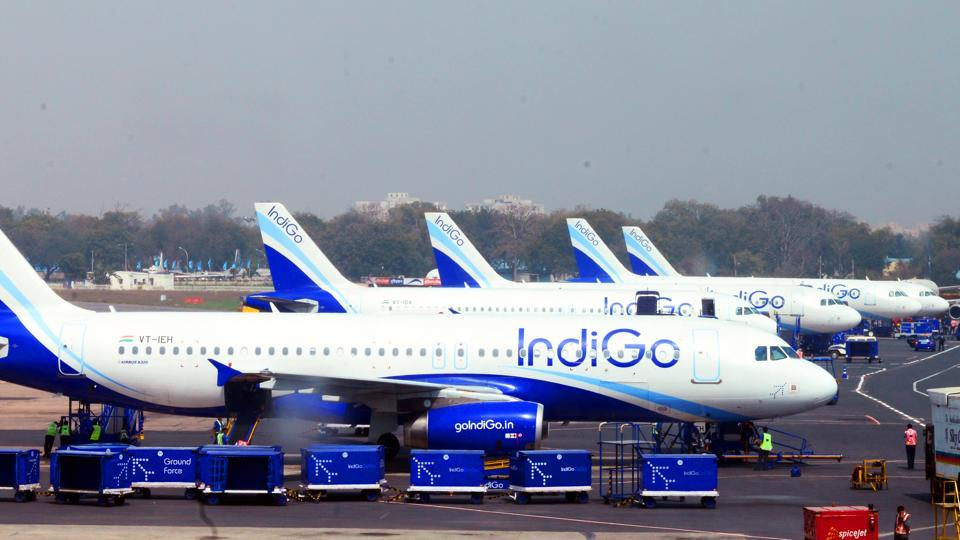 IndiGo, Indian carrier, Aircraft, Aeroplanes, Flights, Low cost airlines, Domestic airline, Business news