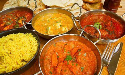 Indians, Indian food, Indian cuisine, Indian foodies, Indias loves food, Online food, Online orders, Swiggy, Uber Eats, Roasted chicken, Fruit salad, Lifestyle news, Offbeat news