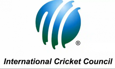 ICC, BCCI, World Cup, World T20, Board of Control for Cricket in India, International Cricket Council, Cricket news, Sports news