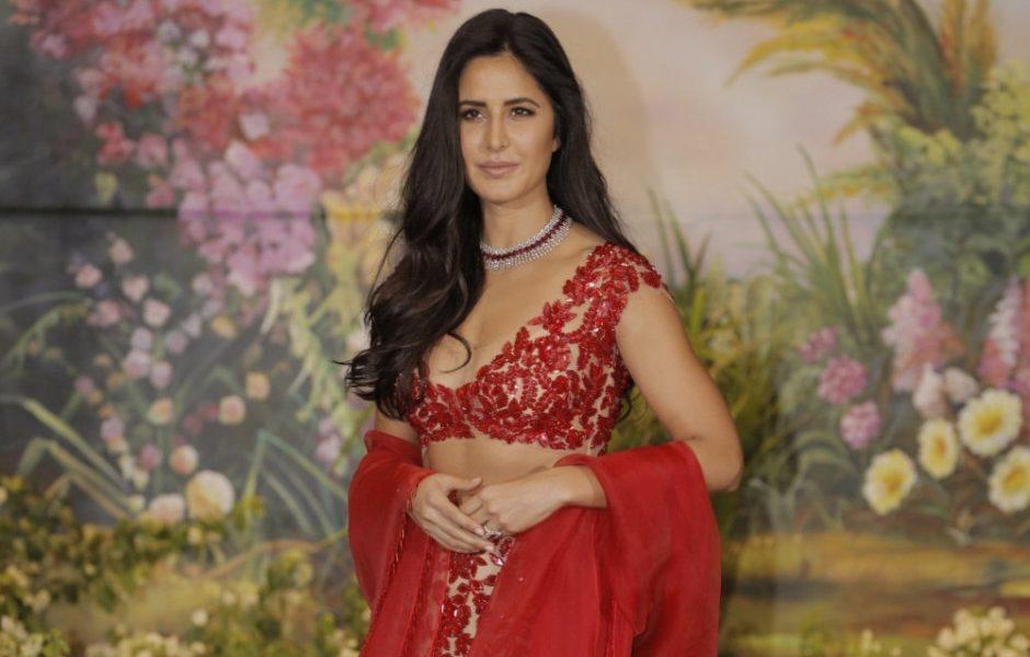 Katrina Kaif, Ranbir Kapoor, Bollywood news, PICS of Katrina Kaif, Images of Katrina Kaif, Photos of Katrina Kaif, Katrina Kaif wallpapers, Entertainment news