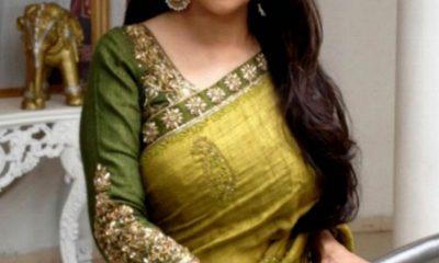 Madhuri Dixit, Lok Sabha elections, Bollywood actress, Bharatiya Janata Party, BJP, Entertainment news, Bollywood news, Politics news