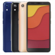 Mobiistar, C1 Shine, India, Mobilephone, Smartphone, Gadget news, Technology news