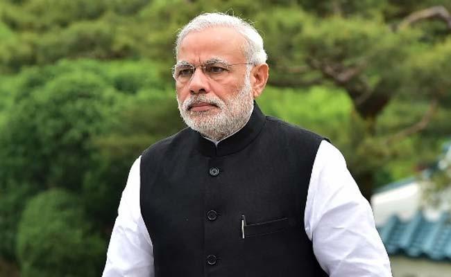 Narendra Modi, Rahul Gandhi, Sonia Gandhi, Congress, Bhartiya Janata Party, Assembly polls, Assembly election, Prime Minister, Rae Bareli, Regional news, National news, Politics news